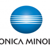 Konica Minolta to Expand Corporate Campus in Ramsey, N.J.; Plans to Create Additional 400 Jobs