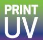 Registration Opens For PRINT UV 2018