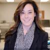 New Workforce Development Videos Will Help Industry 'Fight for Talent'