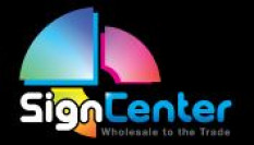SignCenter Announces Facility Expansion to Accomodate Growth, New Equipment