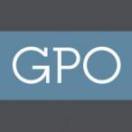 GPO'S Print Procurement Program Helps Local Economies in FY 2017