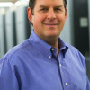 Fast-Track Commercial Printers: John Falconetti serves as chairman and CEO at Drummond Press.