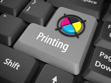 The Digital Landscape: Inkjet vs Toner Solutions...Complementary or Competitive?