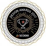 Recipients of 2017 Annual Scodix Design Awards Announced