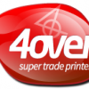 4over Launches Strategic Print Advisory Program for Commercial Printers