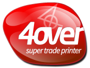 4over Launches Strategic Print Advisory Program for Commercial Printers
