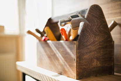 4 Tools Every Mailer Needs to Have in Their Toolbox