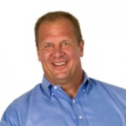 Bob Radzis, chief customer officer at SG360°, is the new president of the thINK Board of Directors.