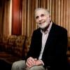 Carl Icahn and Darwin Deason Release Joint Statement Regarding Xerox Corp.-Carl Icahn