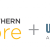 Great Northern to Expand its Capabilities with Acquisition of United Displaycraft