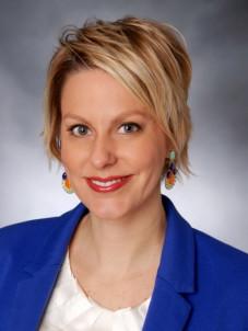 Legislative Agenda for 2018: Keep an Eye On Capitol Hill: Lisbeth Lyons