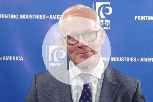 PIA Responds to State of the Union; Releases 2018 State of the Industry Report