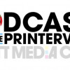 Printerverse