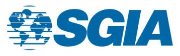 SGIA to Award $30,000 in Scholarships