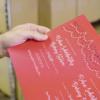 Mimosa Digital Turns to OKI Data for Online Wedding Invitation Marketplace