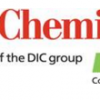 Sun Chemical to Increase Prices of Offset Inks, Coatings, Consumables in North America