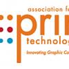 NPES Rebrands asAssociation for Print Technologies