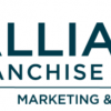 Alliance Franchise Brands Adds $10.9M in Sales Through Acquisitions - Kevin Cushing