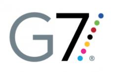 Idealliance Introduces Three-Tier G7 Master Qualification Program