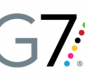 G7 Training and Certification at EFI Connect