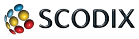 Scodix to Showcase Digital Enhancement in the Americas in Q1