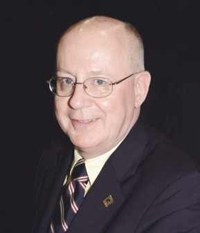 Former Web Offset Printing Industry Exec, Visionary Ted Ringman Passes at Age 69