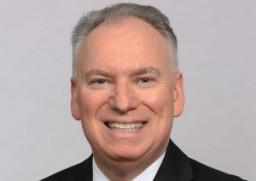Xerox CEO Jeff Jacobson would remain as CEO of Fuji Xerox.