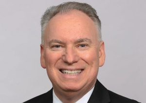 Xerox CEO Jeff Jacobson would remain as CEO of Fuji Xerox.