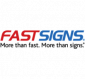 FASTSIGNS International Partners with 1HUDDLE