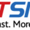 FASTSIGNS International Ranked #1 Franchise Opportunity in Category