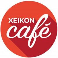 Xeikon Café