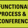 SGIA Opens Registration for FP3: Functional Printing, Process and Products Conference