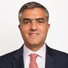 Ayman Zameli - Cenveo Announces Management Appointments