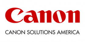 Canon Celebrates the Global Success of Océ CrystalPoint Technology
