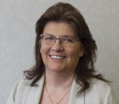 Cheryl Kahanec