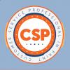 PIA Launches Customer Service Professional Certification Program