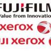 Commentary: Fujifilm Acquires Control of Xerox