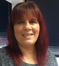 Cheryl Gilson is the New Owner of PrintWorks