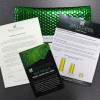 Direct mail from Sebold Capital Wealth Management.