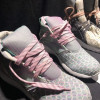 Shoe Epson Digital