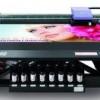 Mimaki JFX200-2513 flatbed UV printer