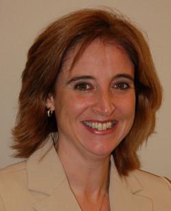 Sustainable Green Printing Partnership Announces Jodi Sawyer as Chair