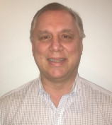 Mike Ratcliff Named President of Midland Specialty Paper & Film Division
