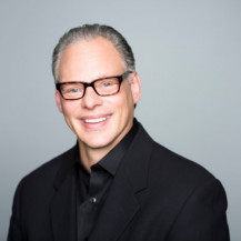 Rich Stoddart - InnerWorkings Announces CEO Succession Plan