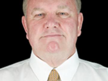Commentary: Robert Burton Sr. Legacy at Cenveo Remains Tarnished Despite Reorganization, Retirement