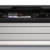 Océ Colorado 1640 wide-format inkjet printer