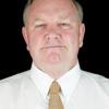Cenveo Chairman and CEO Robert G. Burton Sr.