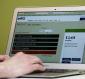 arifiQ Helps HP PrintOS Users Eliminate Delays