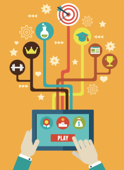 The Target Report: Impact XM Adds Gamification to Exhibits and Events