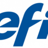 EFI Launches New VUTEk HS Presses for High-Volume Signage, Graphics Applications